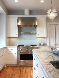phenomenal architecture light blue tile contemporary excellent glass kitchens and within white kitchen light blue backsplash