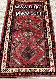 amir oriental rugs richmond va rug designs