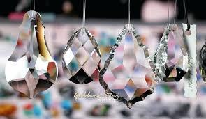 chandelier parts com crystal pear shape crystal chandelier parts chandelier parts crystal beads