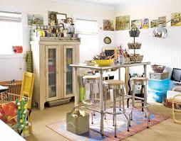 craft room furniture ideas. craft room furniture ideas f