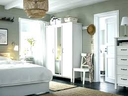 ikea bedroom furniture malm. Ikea Bedroom Beds Modular Furniture For Small Spaces . Malm
