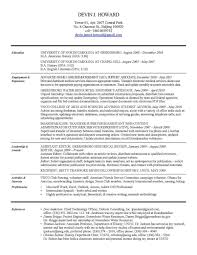 Gpa In Resume should i include my gpa on my law resume Resume Template Online 1