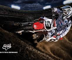 fox racing backgrounds group 61