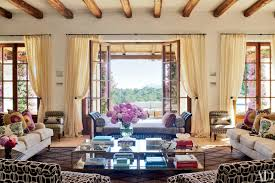 Images Of French Doors French Door Renovation Inspiration Photos Architectural Digest