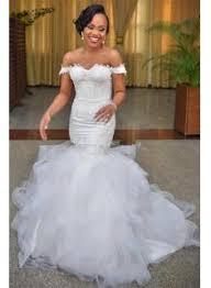 new high quality mermaid wedding dresses buy popular mermaid