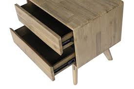 what does mdf stand for.  Does Orson Nightstand Acacia WoodAcacia MDF221622TN1219 EA On What Does Mdf Stand For