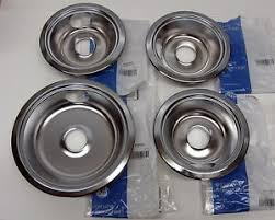 watch more like spectra electric range burner pan ge electric stove burner drip pans ge wiring diagram