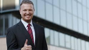 Risultati immagini per businessman