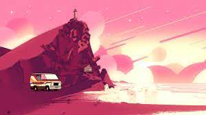Steven Universe HD Wallpapers and ...