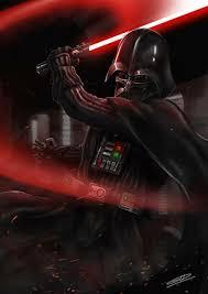 SS - Darth Maul (IG) vs. Darth Vader (BreakofDawn) Images?q=tbn:ANd9GcTQBqBm6nEUQvcOhjnLOoSplbkHX3SLA0vdJv353ectgOzo2NpC&s