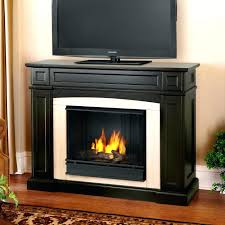 medium size of fireplace cost to install gas fireplace insert natural gas fireplace insert cost
