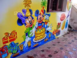 play school wall art painting services in chennai pondicherry coimbatore maranarts 9962562638  on wall art painters in chennai with play school wall art painting services in chennai pondicherry