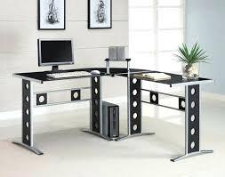 ikea l shaped desk breathtaking l shaped desk desks for small spaces modern l shaped computer