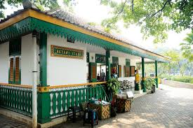 Small Picture NOW JAKARTA Betawi Store Telling Stories Of Jakarta