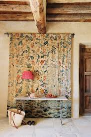 ideas for wallhangings and tapestries