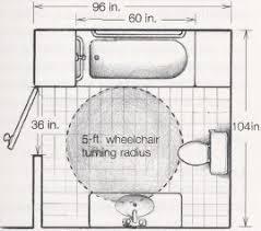 handicap accessible bathroom floor plans. ada handicap bathroom floor plans #accessiblebathroomdesigns \u003e\u003e see more at http:// accessible o
