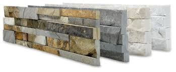 stone cladding supplier france