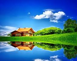 beautiful scenery hd free stock photos