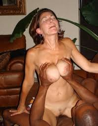 Nude amature elders from texas