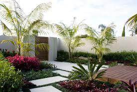 Small Picture Auckland Garden Design Fest Garden Design Pinterest Gardens