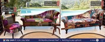 Outdoor Furniture Hervey Bay Maryborough