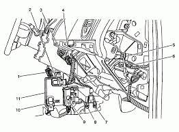 08 pontiac g6 engine diagram ex le electrical wiring diagram u2022 rh cranejapan co 2004 pontiac grand prix engine diagram 2007 pontiac grand prix engine