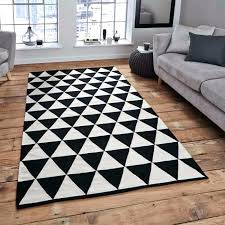 chevron runner rug black white rug black white rug by think rugs 1 black white rugs chevron runner rug