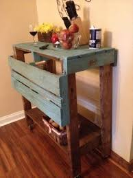 furniture island. pallet kitchen island | furniture plans