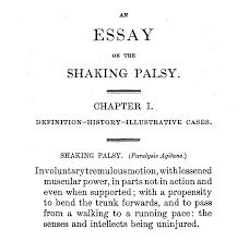 file parkinson an essay on the shaking palsy edit png file parkinson an essay on the shaking palsy edit png