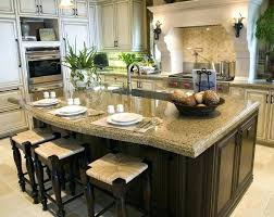kitchen island seating best ideas on contemporary inside islands that seat 4 renovation designs with remodel