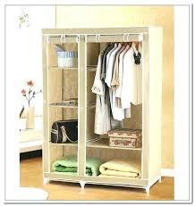 portable closet organizer s closet organizer storage rack portable clothes hanger portable closet organizer storage rack