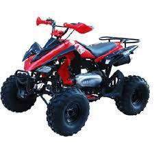 yamaha four wheelers for sale. pro tt type-150g yamaha raptor clone 150cc atv (hi-power racing quad four wheelers for sale m
