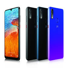 Don't worry about it, we are here to give you the latest officially released drivers for your zte blade v10 vita smartphone or tablet and check for the usb driver for your device? Zte Blade V10 Vs Zte Blade V10 Vita Boost Vita V10 Blade Zte V10 Vs Zte Blade Kitchen Ann Arbor Asus Ze550ml Zenfone 2 Dual Sim Phone With 2gb Ram