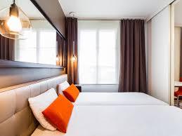 Hipark Design Suites Serris Hotel In Serris Hipark By Adagio Serris Val Deurope Accor