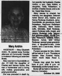 Clipping from The Alexandria Times-Tribune - Newspapers.com