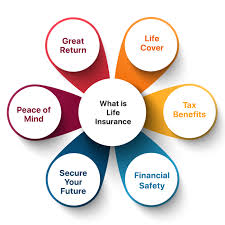 Get instant life insurance quotes, disability insurance, long term disability insurance and use our online quote machine to get instant price quotes from more than 30 top life insurance companies. Life Insurance Best Life Insurance Plans In India 2021