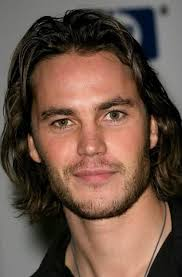 Top 25  best Mens long hair styles ideas on Pinterest   Trendy besides Mens Long Hair Haircut Trend   Cool Men Hairstyles moreover  furthermore Long Hairstyles for Men  21 Sexiest Looks besides 25 Popular Haircuts For Men 2017 as well  moreover  additionally MEN  How Do I Choose A Hairstyle That's Right For Me additionally  additionally New Long Hairstyles For Men 2017 further . on haircut for men with long hair