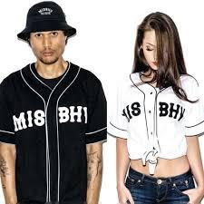 – Jersey Shirts Baseball Hirak Style