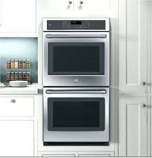 consumer reports ovens used wall oven double reviews gas profile best repo