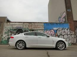 Best New Luxury Cars Under For Autobytel Com