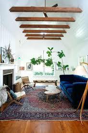 chandelier for low ceiling living room medium size of living room lighting design chandelier for low ceiling living room