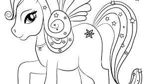 By On Clip By On Kids Coloring Sheets Printable Coloring Sheets