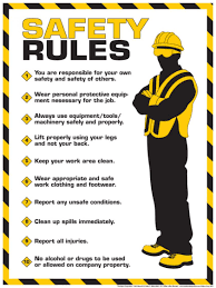 the office posters. Magnificent Construction Safety Posters And Fine Ideas Of Office Poster The T