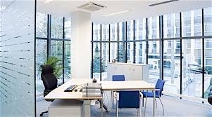 office staging. Contemporary Staging OfficestagingCBRElandlordtenantrealestatecomercialCondoca On Office Staging