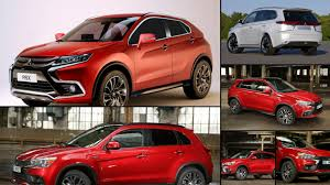 2018 mitsubishi asx review. delighful review full size of uncategorized2018 mitsubishi asx news reviews msrp ratings  with amazing images 2018  intended mitsubishi asx review c
