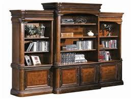 office armoire ikea. Ikea Expedit Desk | Kallax Shelves Computer Armoire Office