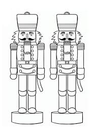 Find all the coloring pages you want organized by topic and lots of other kids crafts and kids activities at allkidsnetwork.com. Coloring Pages Christmas Nutcracker Coloring Pages For Kids