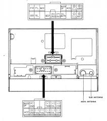 large size of wiring diagrams kenwood radio wiring diagram kenwood car stereo wiring harness kenwood