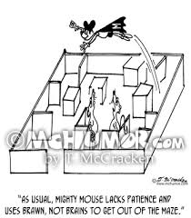 Small Picture A Lab Rat In A Maze Coloring Coloring Pages