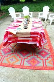 outdoor patio mats outdoor patio mat rug enchanting red and blue carpet for balcony green rugs outdoor patio mats